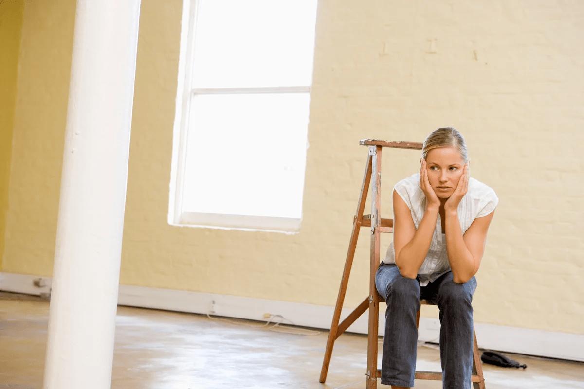 Peremeni v domashnih usloviyah — kak sdelat ih bez stressa i lishnih zatrat